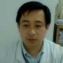 http://file.fh21.com.cn/fhfile1/M00/00/1F/oYYBAFOim5OAWKGHAAArx579jOc555.jpg