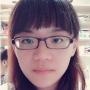 http://file.fh21.com.cn/fhfile1/M00/00/62/oYYBAFOin-KAHhyBAABCC0o2xfI341.jpg