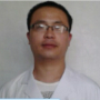 http://file.fh21.com.cn/fhfile1/M00/00/B2/o4YBAFOufzaAfphiAAAlI_Dd-2c546.jpg