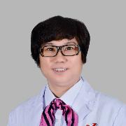 周彦杰医生个人网站_湖南省肿瘤医院_飞华健