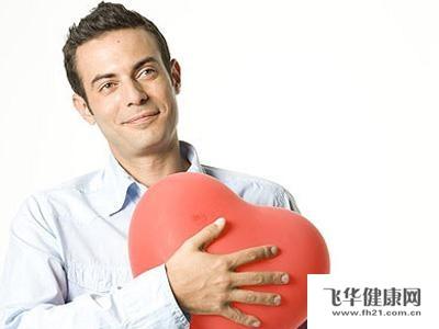 心脏早搏颤是怎么回事