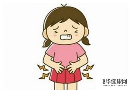 或许睡觉的时间里着凉了,所以作为家长的咱们平常要注意小孩子的饮食