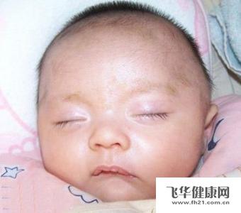 婴儿眼睛素描图片步骤图