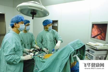 甲状腺结节手术后要多长时间才能恢复正常呢