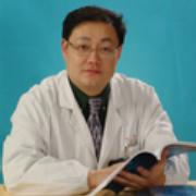 周晓辉医生个人网站_上海第六人民医院_飞华