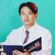 邹德荣医生个人网站_上海第六人民医院_飞华