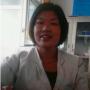 http://file.fh21.com.cn/fhfile1/M00/0A/6C/o4YBAFSpQHaARd-ZAAAr7T067kw226.jpg
