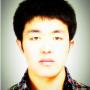 http://file.fh21.com.cn/fhfile1/M00/0A/D6/oYYBAFS0_R-AY2a1AAA7VZmCU74444.jpg
