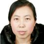 http://file.fh21.com.cn/fhfile1/M00/0B/C7/o4YBAFTN29yAcZZoAAAtKb7_M84405.jpg