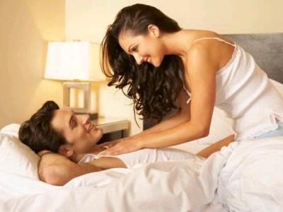 中年男子怎样过性生存好