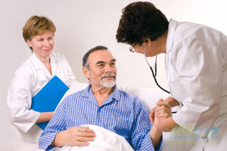 间歇期癫痫发病机理