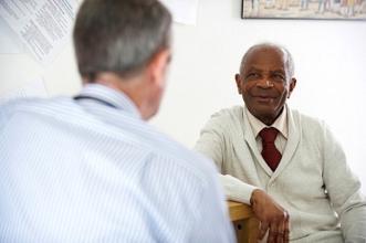男性癫痫病症状主要有哪些?