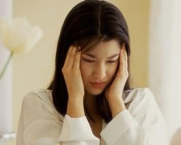 女性癫痫病症状有哪些?