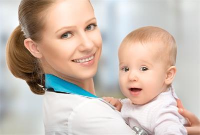 宝宝梅毒治愈了智力受影响吗