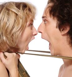 男性生殖器疱疹的临床症状