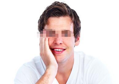 男性附睾炎的原因有哪些?