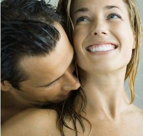 生殖器疱疹病因都有哪些