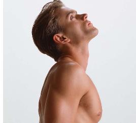 男性生殖器疱疹有哪些症状