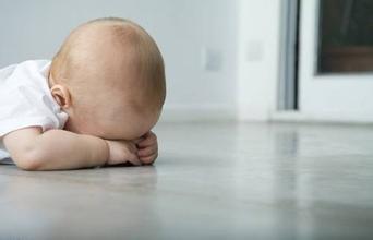 小儿脑瘫的危害有哪些