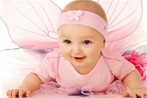 脑瘫宝宝一岁以后症状是什么