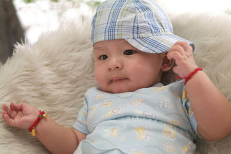 新生儿先天性脑瘫危害有哪些