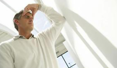 生殖器疱疹复发前症状有哪些