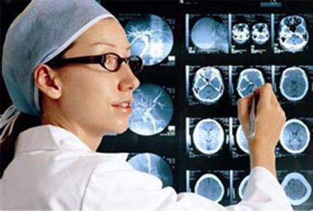 孩子先天性脑瘫危害有哪些呢
