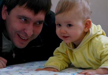 小儿脑瘫发作是怎样的呢