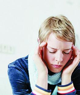 乙肝复发的症状有哪些