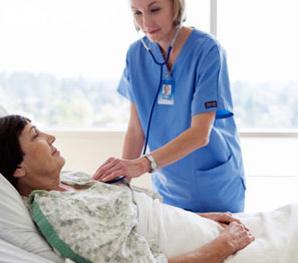慢性乙肝治疗周期方法有哪些