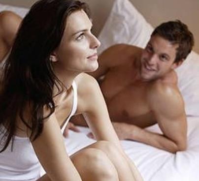 生殖器疱疹复发怎么办