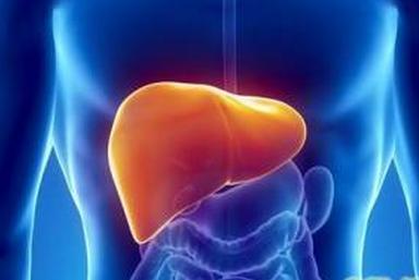 乙肝治疗的最佳方法有哪些