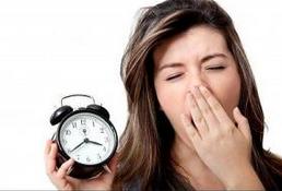 長期失眠的危害有哪些