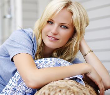 女性尖锐湿疣症状_女性尖锐湿疣严重症状有哪些_飞华健康网