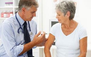 乙肝护理措施有哪些