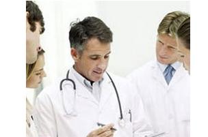 乙肝發作診斷表現