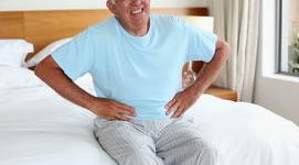 老年人乙肝怎么預防