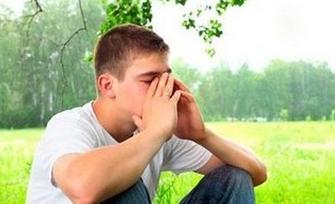 青少年患失眠怎么辦