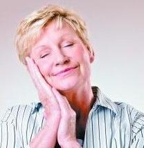 老年人失眠的原因有哪些