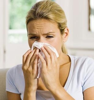 治療支氣管炎多少錢