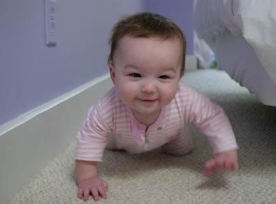 小儿脑瘫可以运动吗