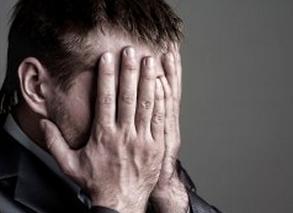 治疗强迫症大概有哪些治疗方法