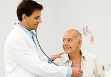 最新癫痫治疗方法有哪些