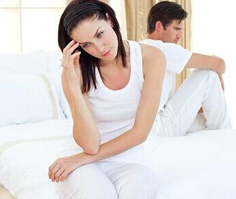初患女性不孕的危害有哪些