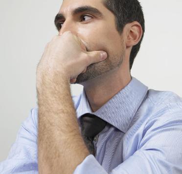 前列腺炎病发有哪些原因
