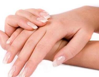 灰指甲不治疗可以吗