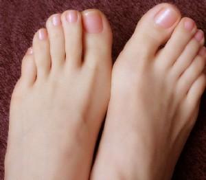 怎么预防脚上灰指甲