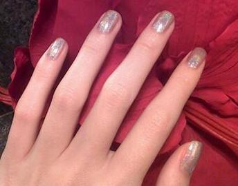 得了灰指甲的危害是什么