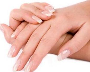 灰指甲的治疗偏方有哪些