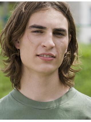 青年人先天性脑瘫遗传吗